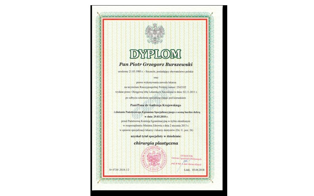 Certyfikaty1-1024×640