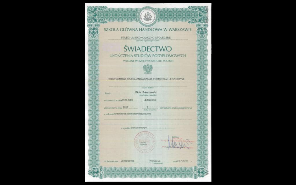 Certyfikaty10-1024×640
