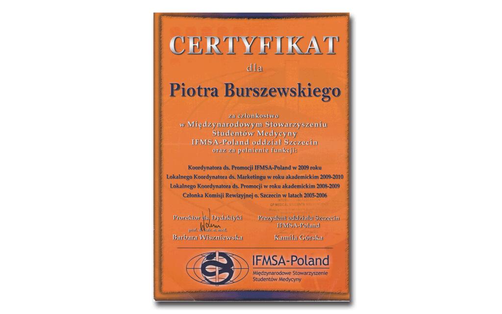 Certyfikaty12-1024×640