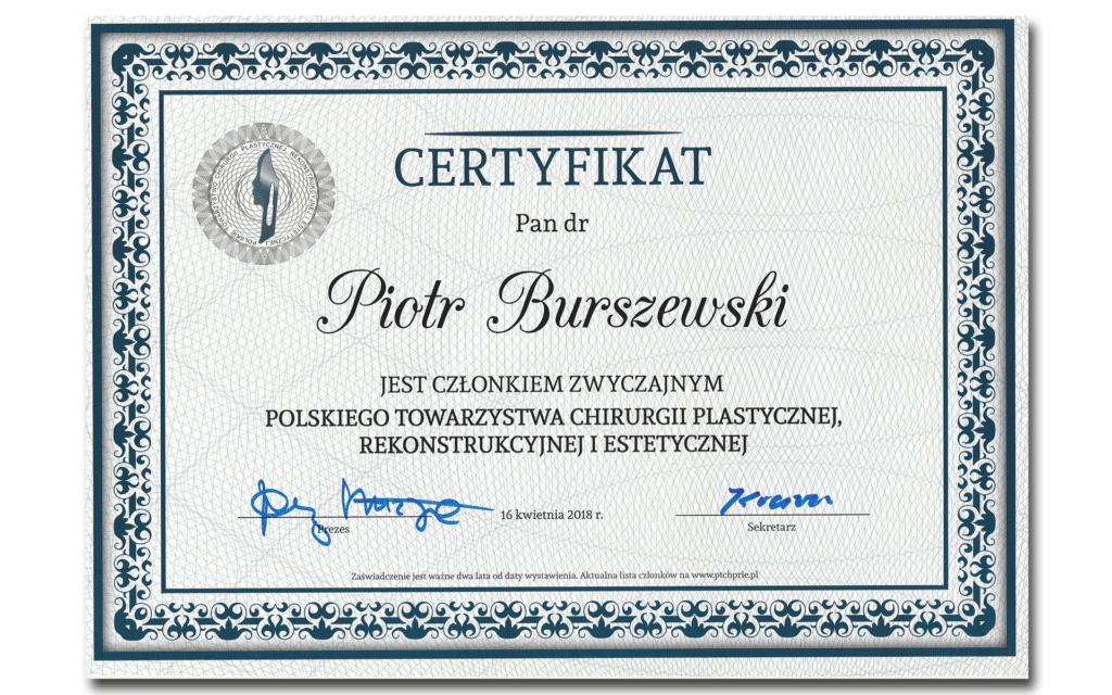 Certyfikaty2-1024×640