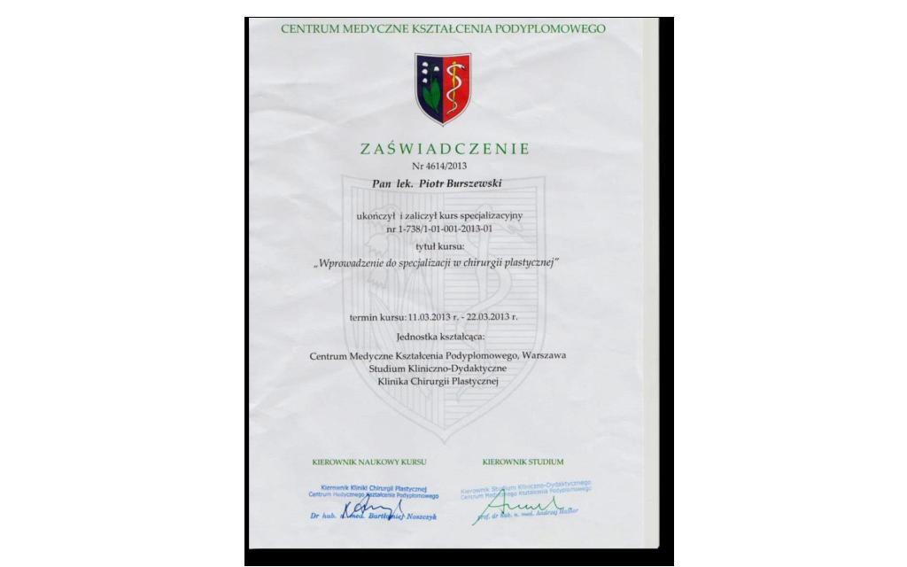 Certyfikaty3-1024×640