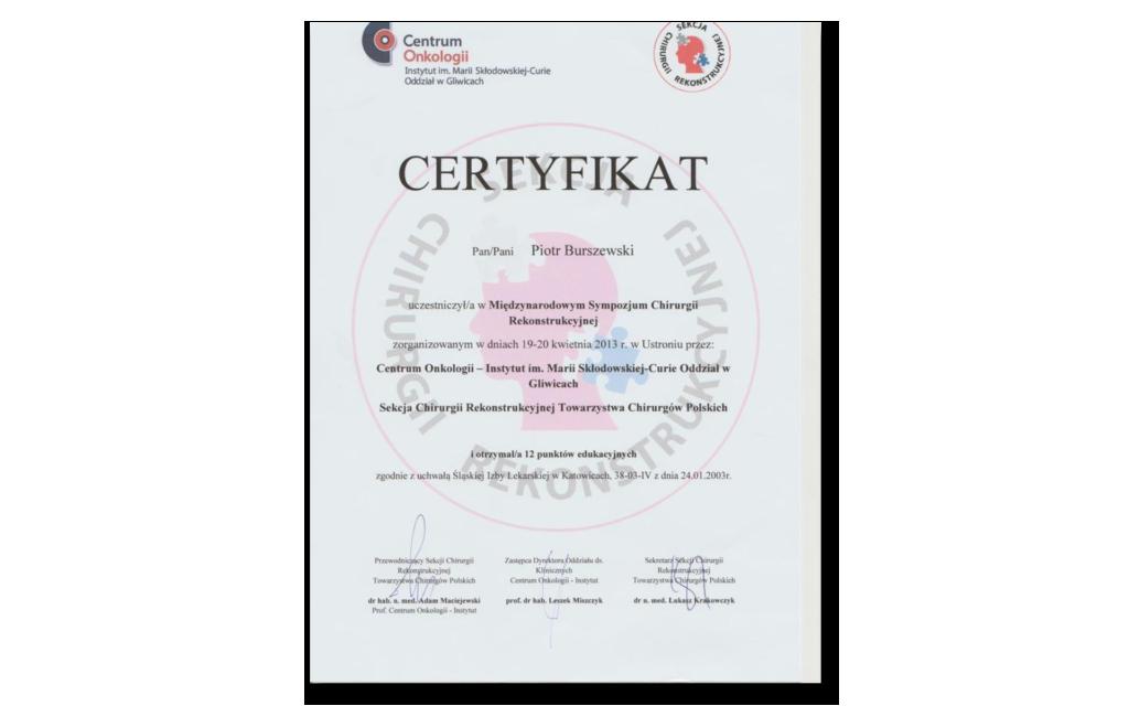 Certyfikaty4-1024×640
