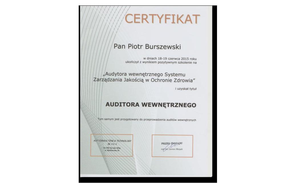 Certyfikaty6-1024×640