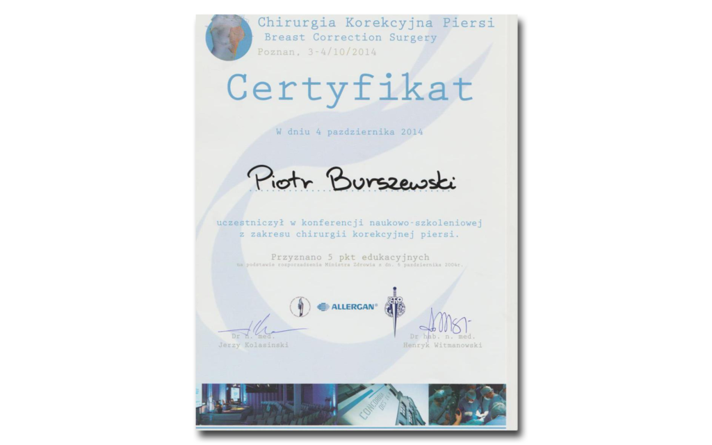 Certyfikaty7-1024×640