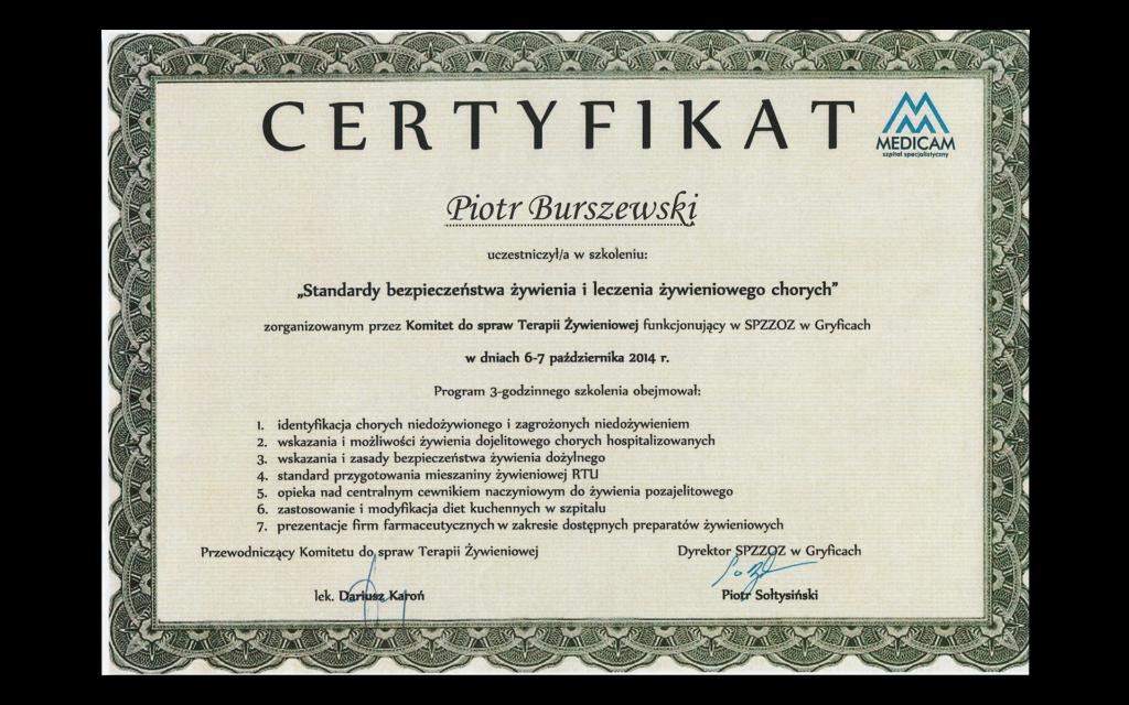Certyfikaty9-1024×640